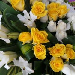 بامبينو فلاورز-زهور الزفاف-دبي-3