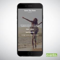 إفنتو-دعوة زواج-بيروت-6