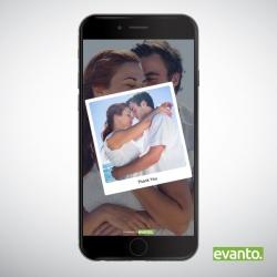 إفنتو-دعوة زواج-بيروت-5