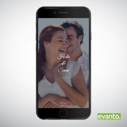 إفنتو-دعوة زواج-بيروت-2