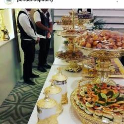 باندا للضيافة-بوفيه مفتوح وضيافة-الدوحة-4