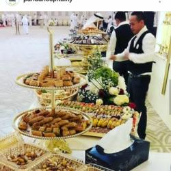 باندا للضيافة-بوفيه مفتوح وضيافة-الدوحة-5