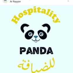 باندا للضيافة-بوفيه مفتوح وضيافة-الدوحة-1
