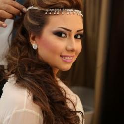 كريم مسالم-التصوير الفوتوغرافي والفيديو-القاهرة-2