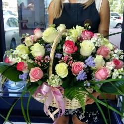 بلوزوم تريي-زهور الزفاف-دبي-2