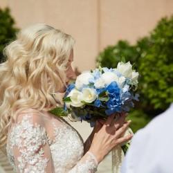 بلوزوم تريي-زهور الزفاف-دبي-6