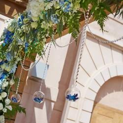 بلوزوم تريي-زهور الزفاف-دبي-5