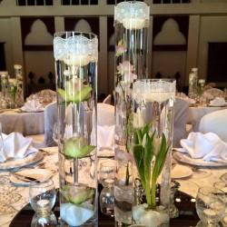 بلوزوم تريي-زهور الزفاف-دبي-3