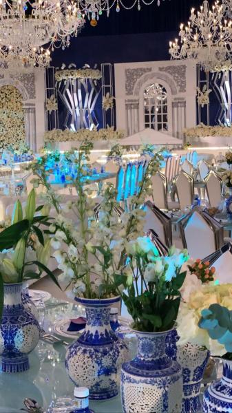 فندق موندريان الدوحة - الفنادق - الدوحة