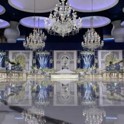 فندق موندريان الدوحة-الفنادق-الدوحة-2