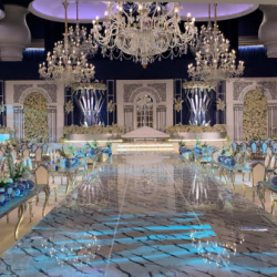 فندق موندريان الدوحة-الفنادق-الدوحة-6