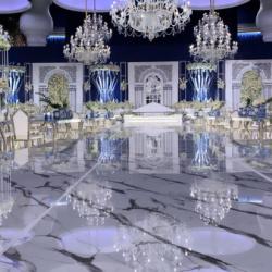 فندق موندريان الدوحة-الفنادق-الدوحة-4
