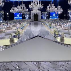 فندق موندريان الدوحة-الفنادق-الدوحة-3