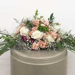 كالاليلي للزهور-زهور الزفاف-أبوظبي-4