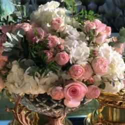 كالاليلي للزهور-زهور الزفاف-أبوظبي-1