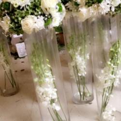 كالاليلي للزهور-زهور الزفاف-أبوظبي-2
