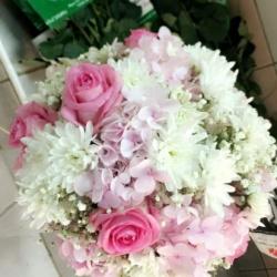 كالاليلي للزهور-زهور الزفاف-أبوظبي-3
