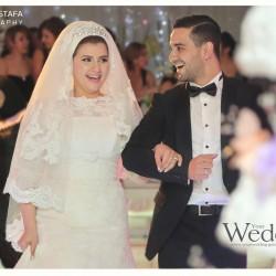 كريم مصطفى-التصوير الفوتوغرافي والفيديو-القاهرة-5