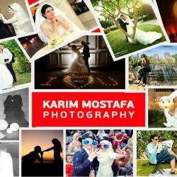كريم مصطفى-التصوير الفوتوغرافي والفيديو-القاهرة-1