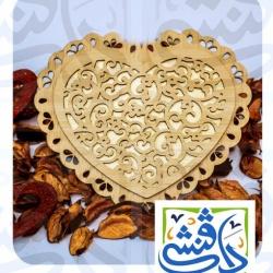 دافنشي لكروت الأفراح-دعوة زواج-القاهرة-4