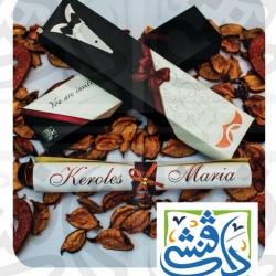 دافنشي لكروت الأفراح-دعوة زواج-القاهرة-3
