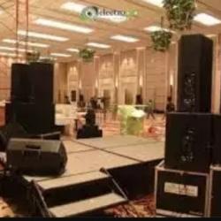إنتصار جنيدى لتنظيم الحفلات -زفات و دي جي-أبوظبي-3
