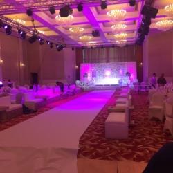 تنظيم اعراس و دي جي النجوم-كوش وتنسيق حفلات-مدينة الكويت-2