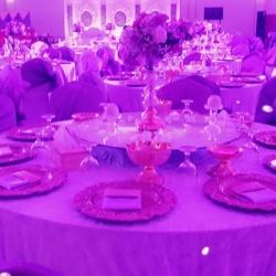 فينيسيا-كوش وتنسيق حفلات-الدوحة-6