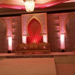 فينيسيا-كوش وتنسيق حفلات-الدوحة-1