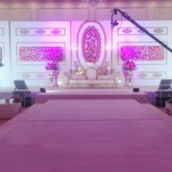 فينيسيا-كوش وتنسيق حفلات-الدوحة-4