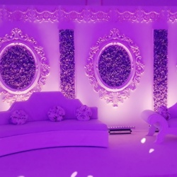 فينيسيا-كوش وتنسيق حفلات-الدوحة-3
