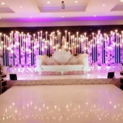 فينيسيا-كوش وتنسيق حفلات-الدوحة-2