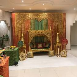 فينيسيا-كوش وتنسيق حفلات-الدوحة-5