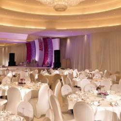 فندق ومنتجع بلو راديسون ديبلومات-الفنادق-المنامة-1