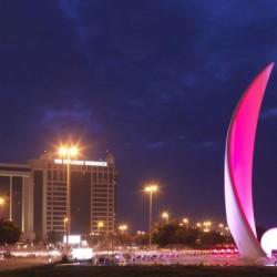 فندق ومنتجع بلو راديسون ديبلومات-الفنادق-المنامة-4