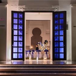 اليغانت مومنت-كوش وتنسيق حفلات-دبي-5