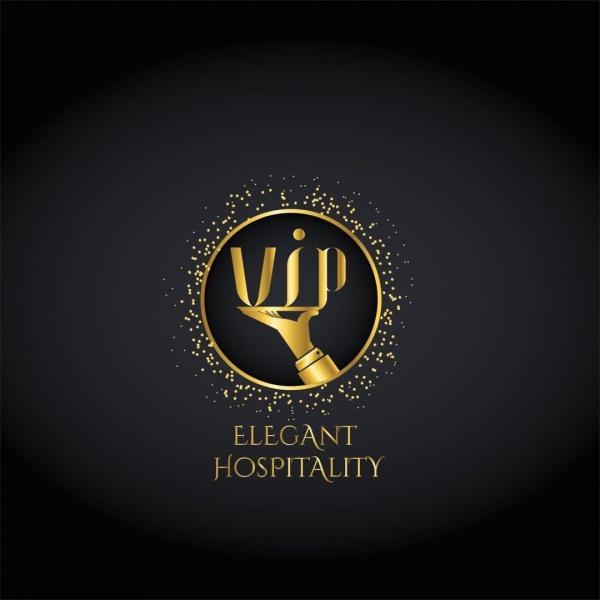 الضيافة الأنيقة لكبار الشخصيات - المطاعم - دبي