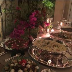 الضيافة الأنيقة لكبار الشخصيات-المطاعم-دبي-4