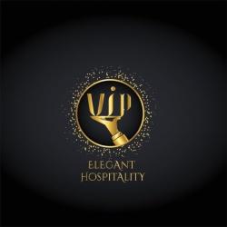 الضيافة الأنيقة لكبار الشخصيات-المطاعم-دبي-1