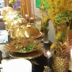 الضيافة الأنيقة لكبار الشخصيات-المطاعم-دبي-6