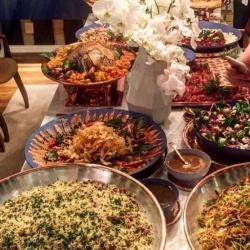 الضيافة الأنيقة لكبار الشخصيات-المطاعم-دبي-5