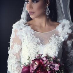 أميراتي -فستان الزفاف-مدينة الكويت-6