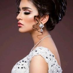 صالون چيري بلوسم للتجميل -الشعر والمكياج-المنامة-4