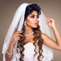 صالون چيري بلوسم للتجميل -الشعر والمكياج-المنامة-3