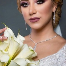 صالون چيري بلوسم للتجميل -الشعر والمكياج-المنامة-5