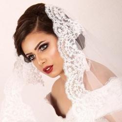 صالون چيري بلوسم للتجميل -الشعر والمكياج-المنامة-2