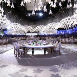 مركز الجواهر للمناسبات والمؤتمرات-قصور الافراح-الشارقة-1
