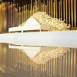 شركة سور للحفلات-كوش وتنسيق حفلات-الدوحة-1