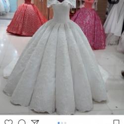فساتين زفاف -فستان الزفاف-الدوحة-5