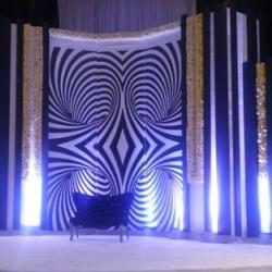 شركة مذهله لتنسيق الحفلات والافراح-كوش وتنسيق حفلات-الدوحة-5